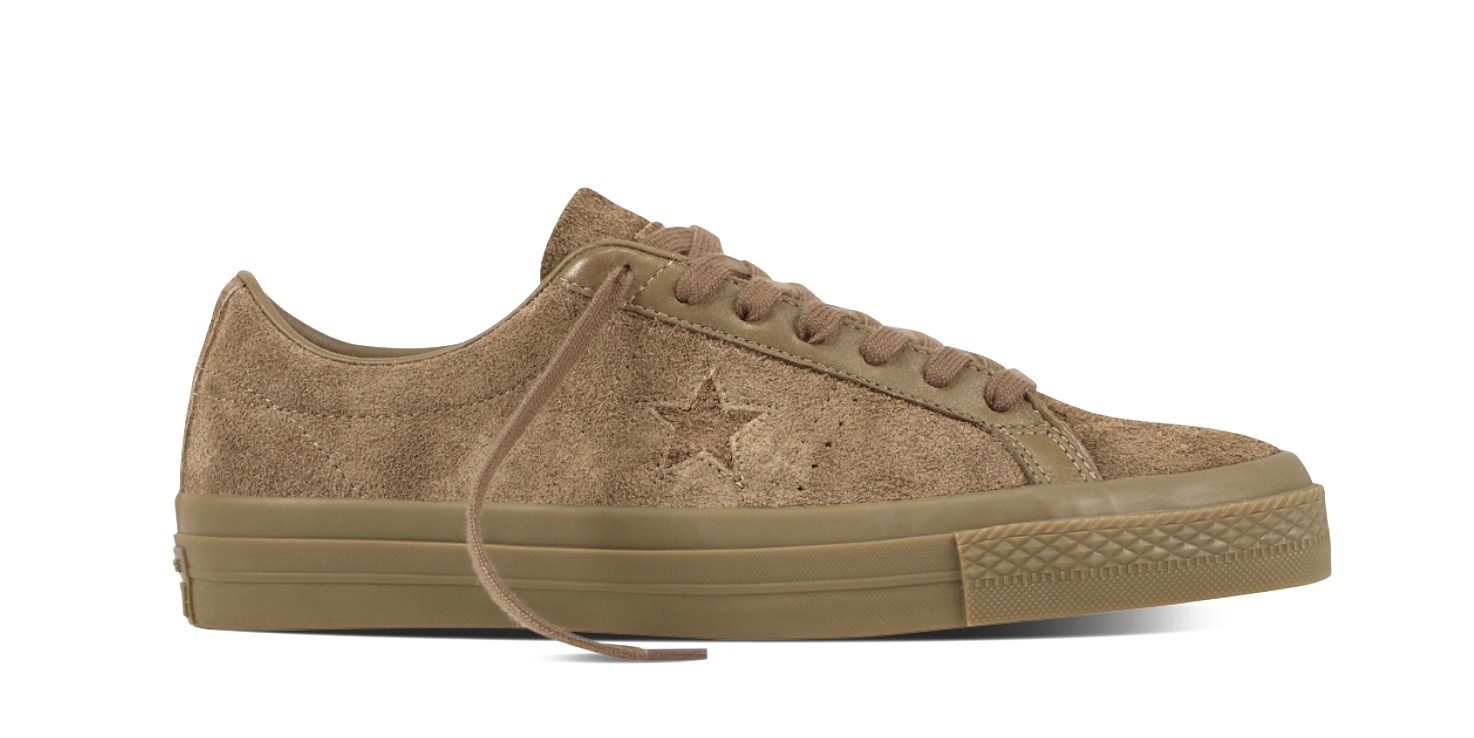 converse scarpa 1