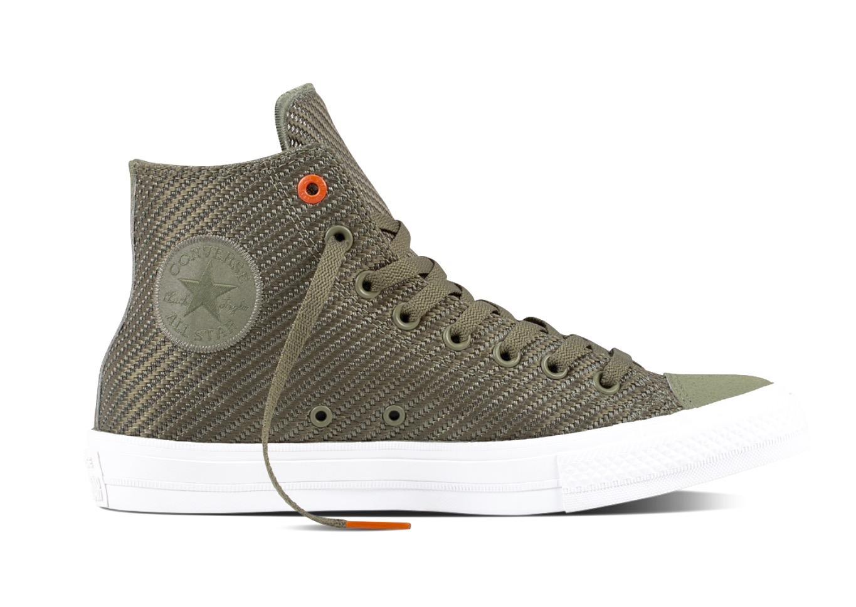 converse scarpa 2