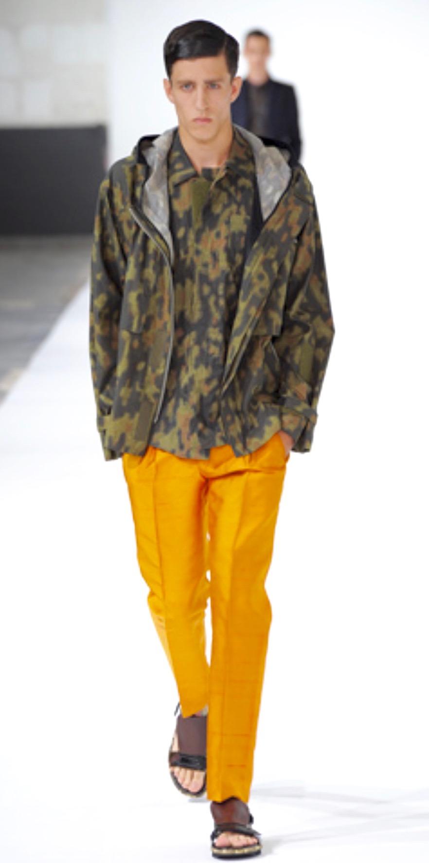 camouflage mimetica militare 3
