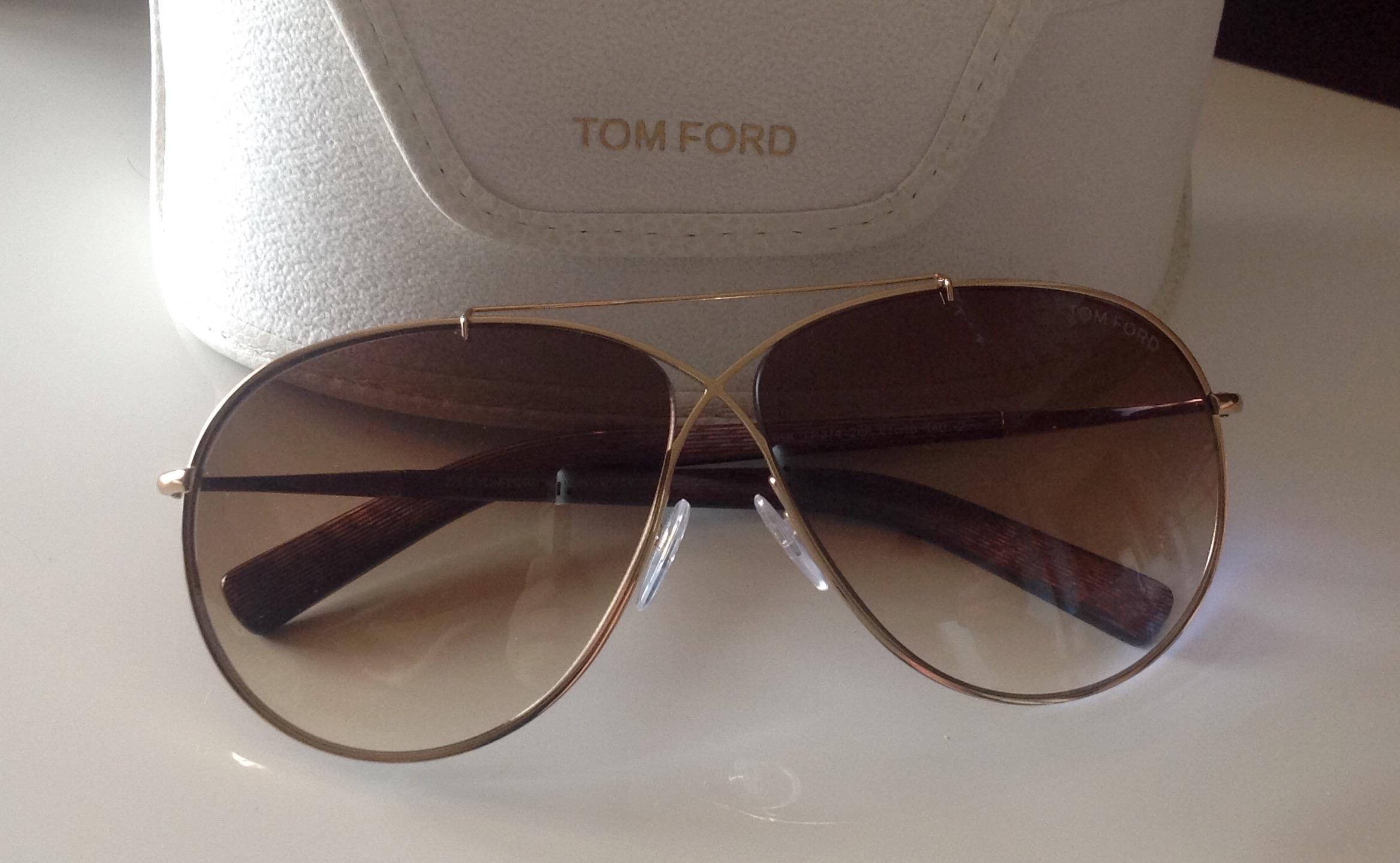 accessori occhiali TF