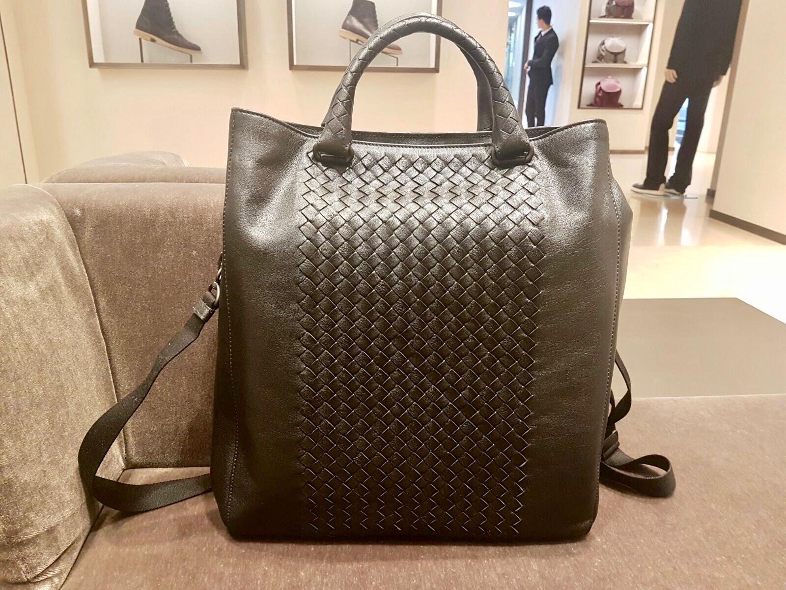accessori borsa 2