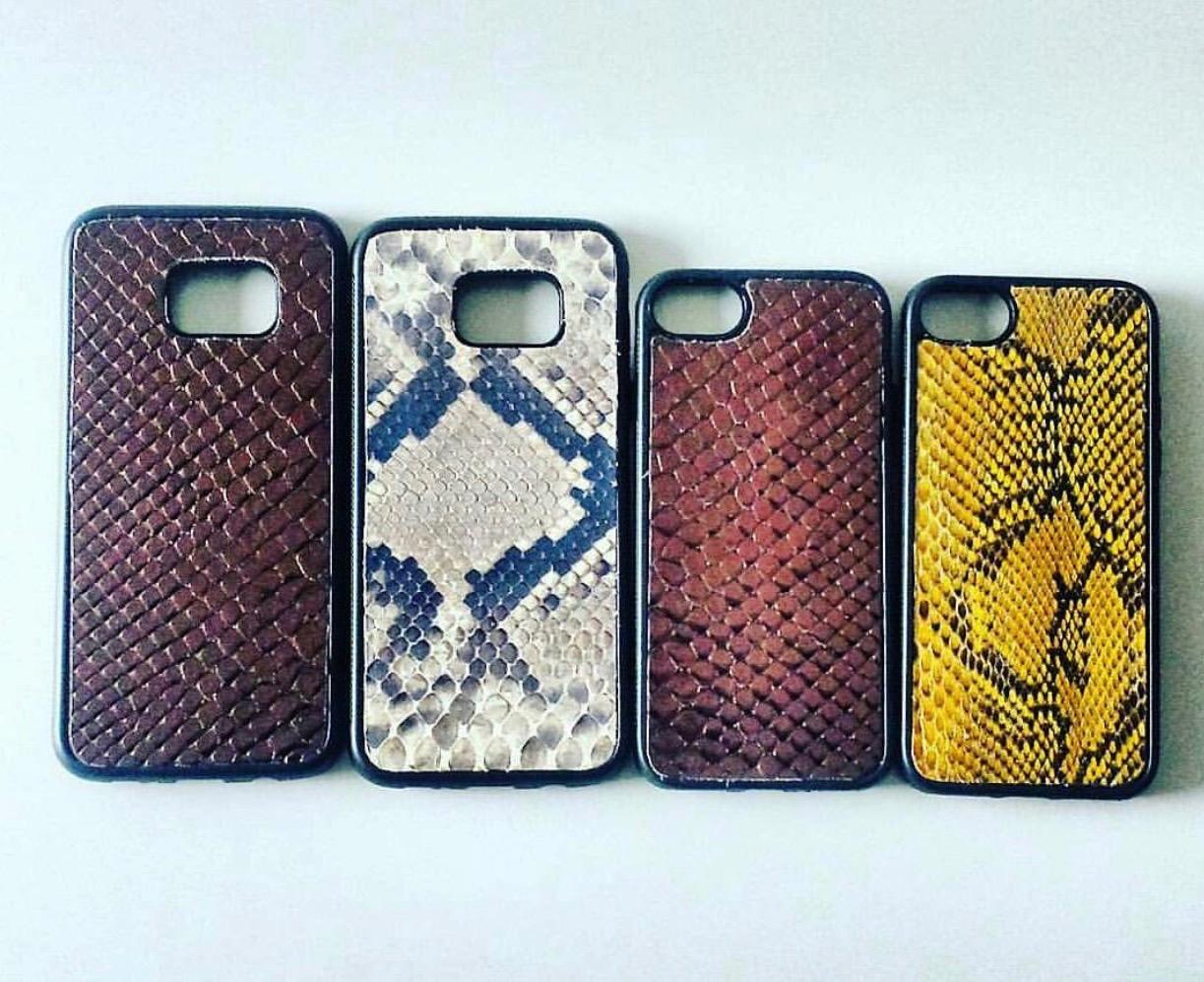 accessori covers