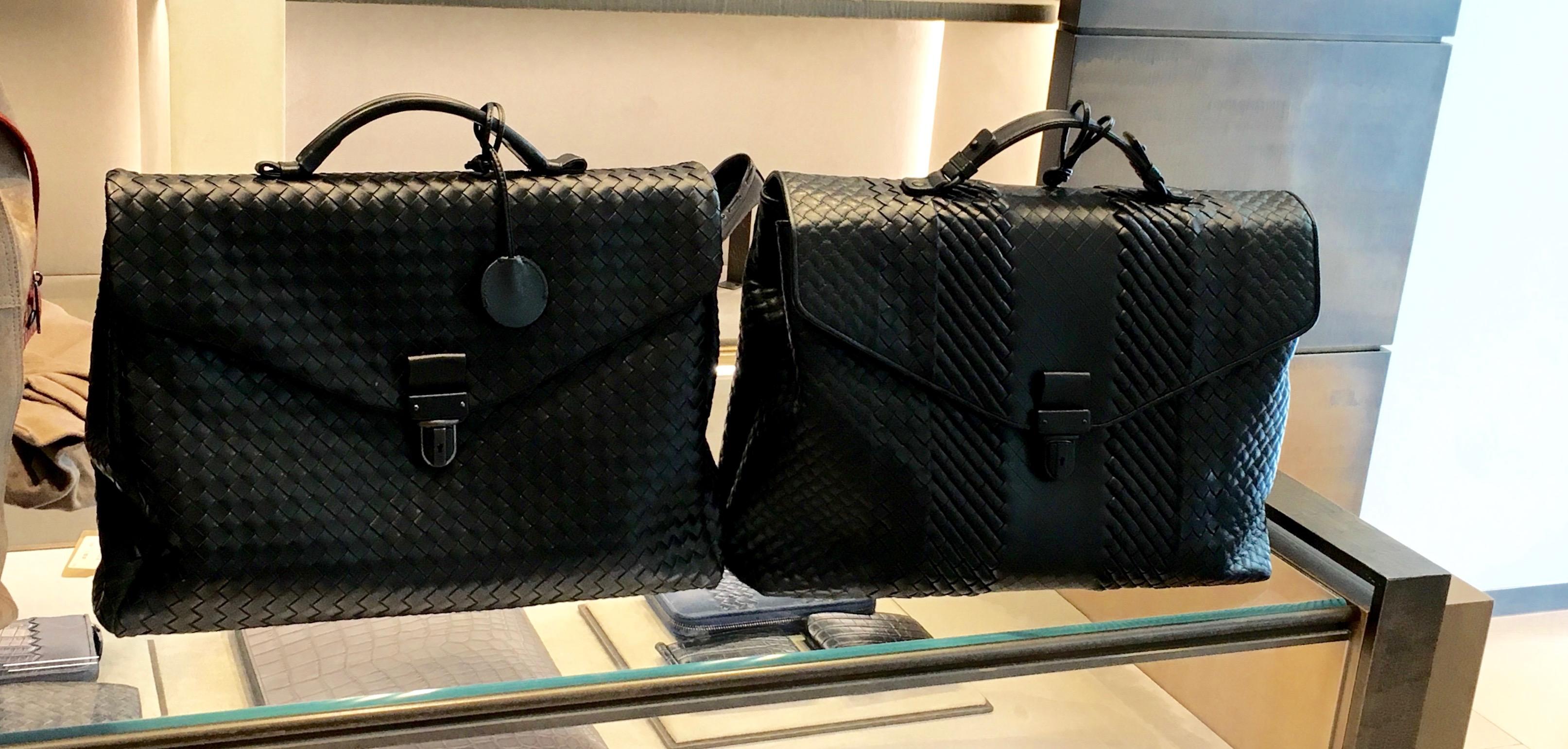 accessori borsa