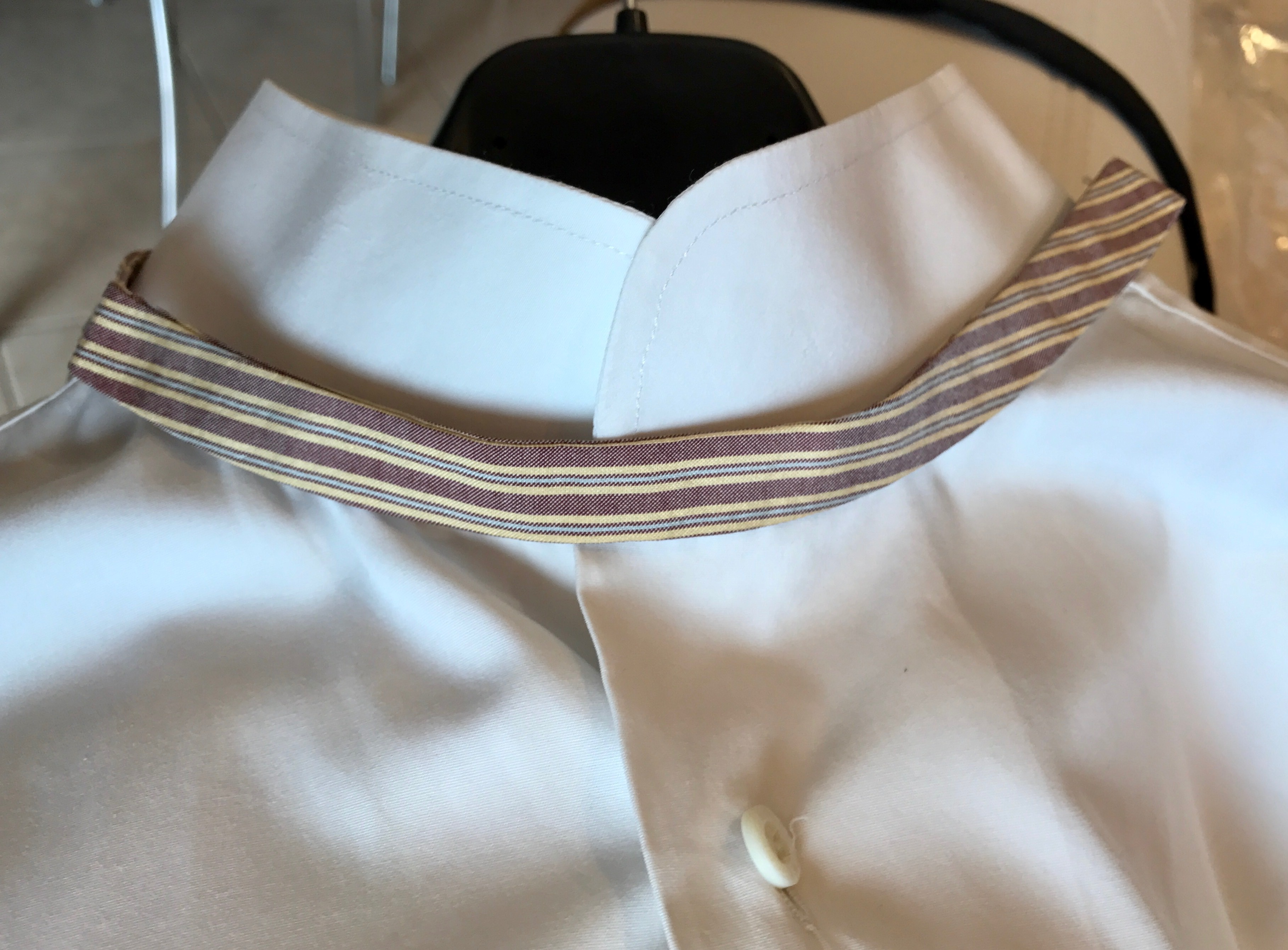 accessori cravatta s