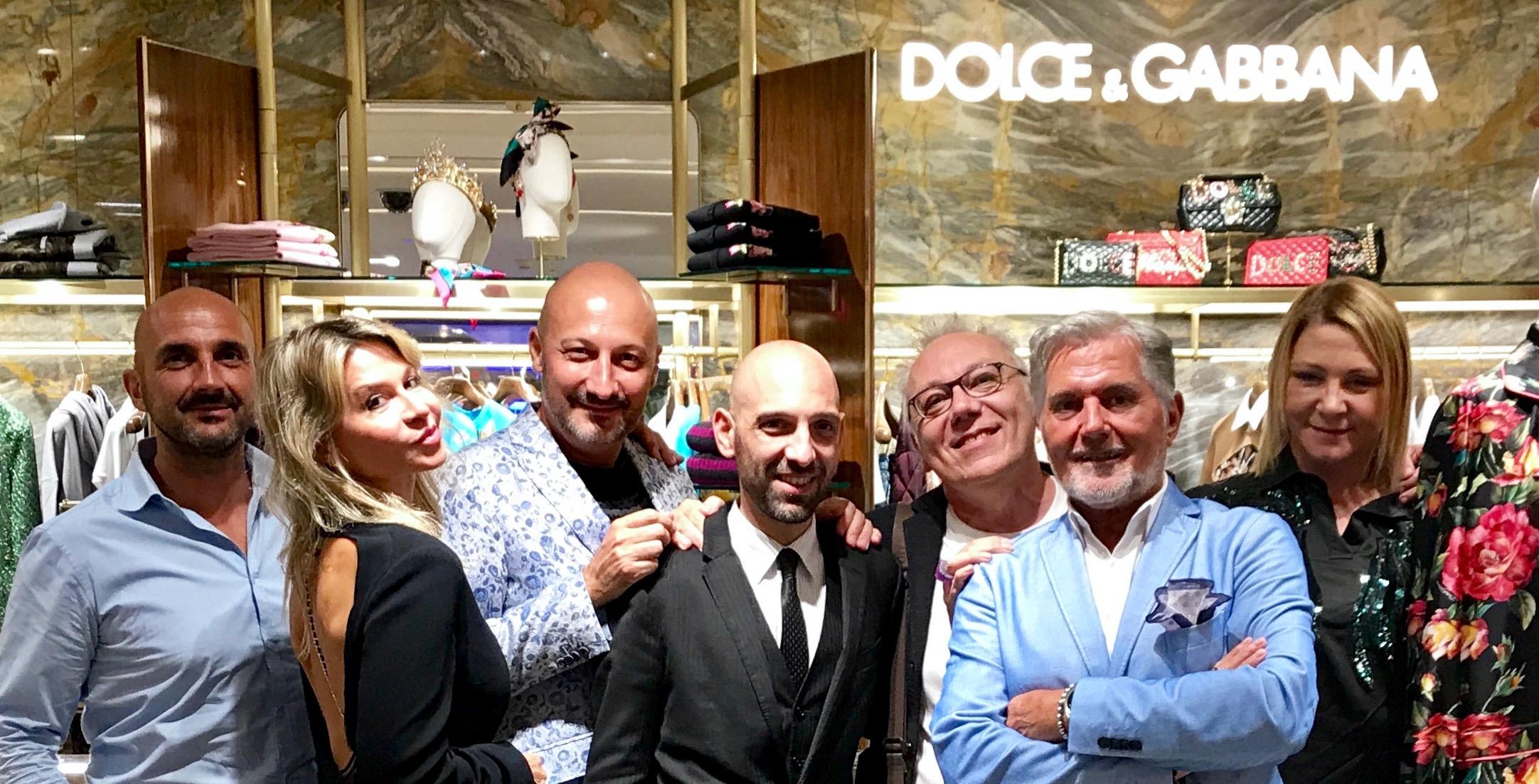 fashionweek milanese 2