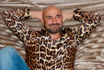 Maculato – Look Felino: il più fashion