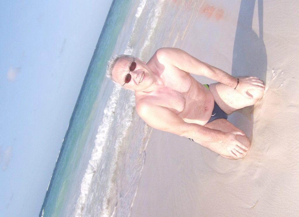 moda mare uomo flavianobrutto 1