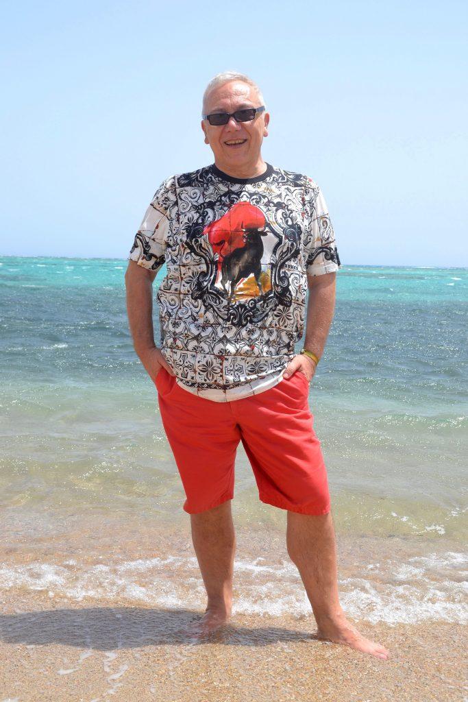 moda mare uomo flavianobrutto 2