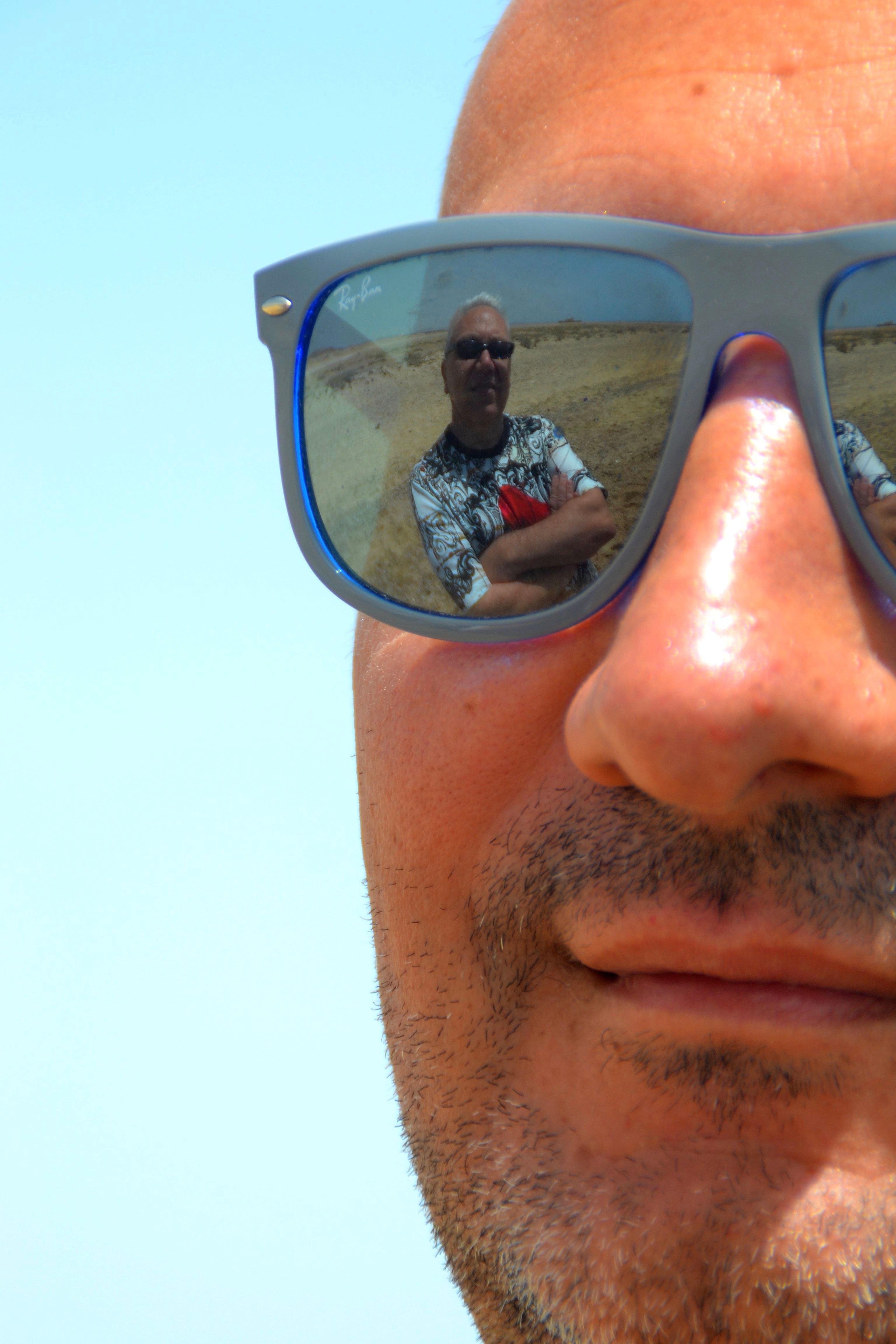 occhiali sunglasses fabrizio a